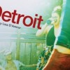 Review: Detroit