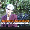 Interview: Beatrix Campbell on Conservative women and feminism in the eighties