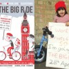 Join the Big Ride. April 28th