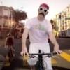 Music: M***** F****** Bike