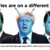 Elections 2012: Will the negative campaigning never end?