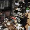 Anarchist bookshop comes under attack