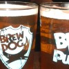 Brew Dog: Punk Drunk