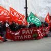 Eurostar cleaners start 48 hour strike