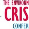 Discussion: The Environmental Crisis: 16th Feb.