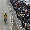 Meet Lewisham Cyclists: 21st March