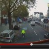 Video: the cycle super-highway in action