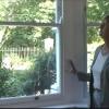 Video: Camden's Eco-Super Home