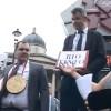 Video: Greenwash Gold Awards