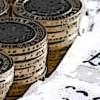 Tax row backfires on Livingstone