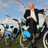 Music: The State of Boris Johnson