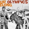 The Olympics are coming! Mega-round up.