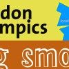 Monday's London Links: Olympics news