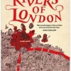 Review: Rivers of London