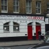 Vacancies: Political Adviser to Tower Hamlets Labour Group