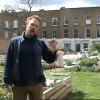 Video: Bassett Street Community Garden