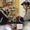 Video: Tour Des Bikeshops