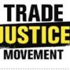Vacancy: Assistant Coordinator Trade Justice Movement
