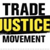 Vacancy: Assistant Coordinator Trade Justice Movement