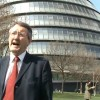 Big Smoke Interview: Mike Tuffrey, Lib Dem Assembly Member