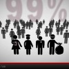 Video: UNITE the truth on pensions