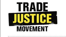trade j